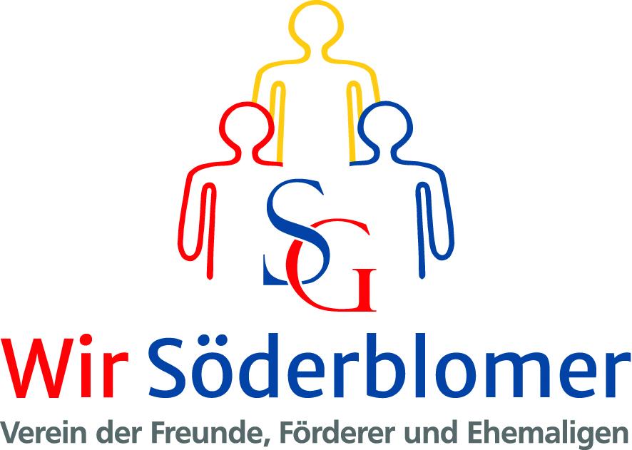 Förderverein Söderblom Gymnasium